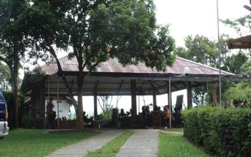 Desa-Wisata-Sari-Bunihayu-3