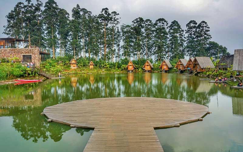 Dusun-Bambu-1