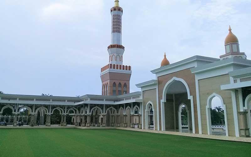 Islamic-Center-3-ok