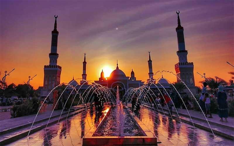 Islamic-Center-4-ok