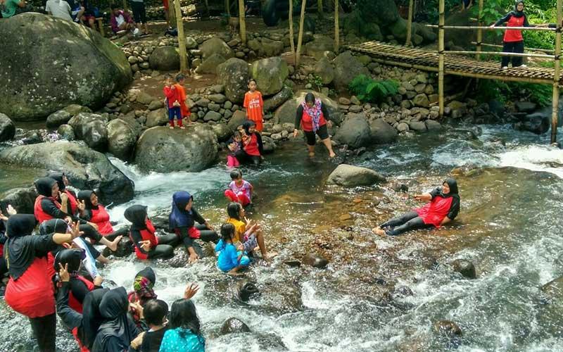Sungai-Cireong-1