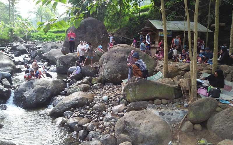 Sungai-Cireong-2