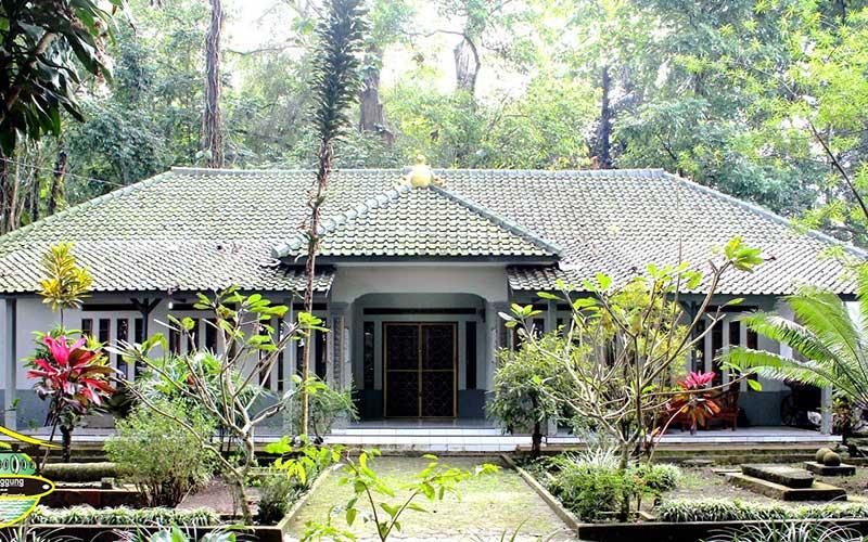 Museum-Talaga-Manggung-2