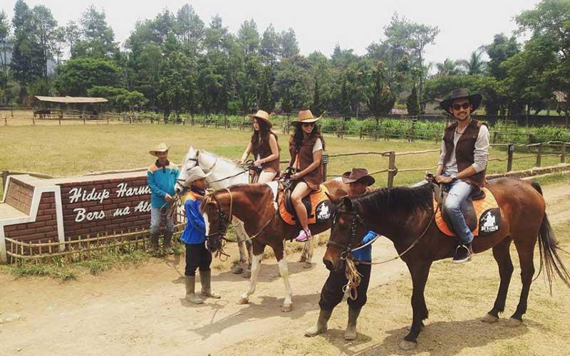 The-Ranch-Lembang-2